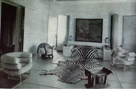 Eileen Gray Daybed Photo 4 Of 5 In Design Icon Eileen Gray Dwell