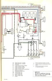 wiring diagrams house wiring circuit diagram basic house wiring