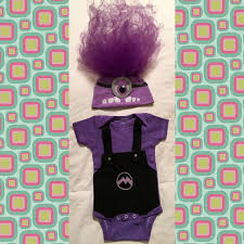 purple minion costume purple minion baby costume made by me gaylelockwood yahoo