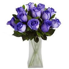 purple bouquets the ultimate bouquet gorgeous purple bouquet in clear