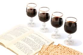 seder cups grafted in theological musings the four cups of passover