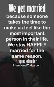 marriage advice quotes want to stay happily married relationships