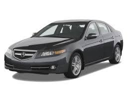 2008 audi a4 quattro specs 2008 audi a4 specs 4 door sedan manual quattro 2 0t specifications