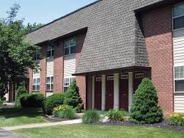2 Bedroom Apartments In Bethlehem Pa The Landings Apartments Bethlehem Pa 18018