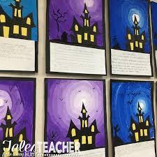 Halloween Arts And Crafts Ideas Pinterest - best 25 projects ideas on pinterest fun science fair