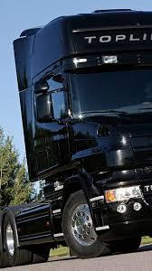 scania trucks simplywallpapers com scania trucks desktop bakcgrounds