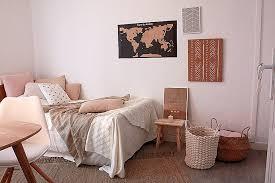 accessoire de chambre chambre poubelle de chambre hd wallpaper pictures