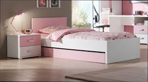 cdiscount chambre fille garcon decor pas cdiscount ambiance coucher modele fille complete