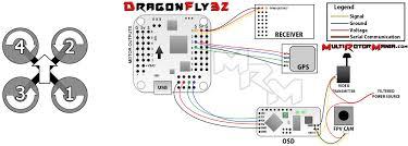 zmr 250 zmr 180 carbon fiber frame page 1331 rc groups