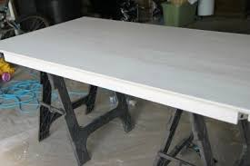To Paint Or Stain Kitchen by How To Paint A Kitchen Table Our Kitchen Table Makeover Momadvice