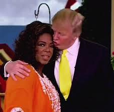 oprah winfrey illuminati says i ll beat oprah if she runs in 2020 lasgidi