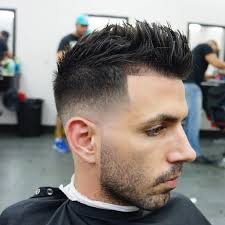 men mohawk haircuts best 60 cool hairstyles and haircuts for boys