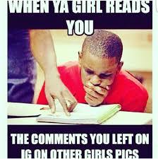 Relationship Meme Pictures - relationship meme text messages