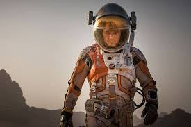 how long would it take to travel to mars images How long does it take to get to mars facts for you jpg