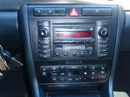 audi a4 2004 radio radio code audiforums com