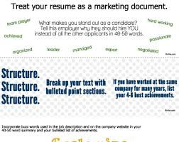 100 making a resume on word satiating create a resume tags