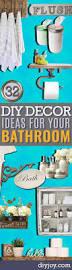 best images about diy bathroom decor pinterest medicine brilliant diy decor ideas for your bathroom