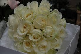 wedding flowers glasgow mood flowers cameron house wedding june 2012