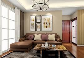 German Living Room Furniture 3d German Living Room Sofa Wall 3d House