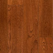 bruce hardwood floor gunstock oak casa de colour product reviews and ratings prefinished stained