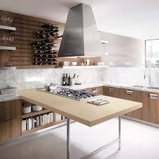 innovative kitchen design ideas 14 best smart small kitchen images on small kitchens