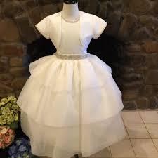 christie helene communion dress christie helene communion dresses communion dresses