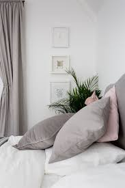 White Bedroom Designs Best 25 Grey And White Ideas On Pinterest Grey Bedrooms Gray