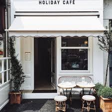 best 25 cute cafe ideas on pinterest cute coffee shop coffee