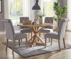 Tufted Dining Room Chairs Sale Archive With Tag Gray Tufted Dining Chair Sale Bmorebiostat