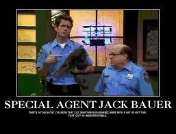 Jack Bauer Meme - special agent jack bauer by sunnyfangirl on deviantart