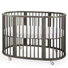 Stokke Mini Crib Stokke Sleepi Crib Shop Babybliss