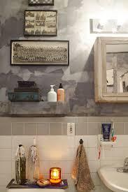 my 1400sqft photographer sasha maslov embraces diy design in his sasha maslov brooklyn navy yard loft bathroom