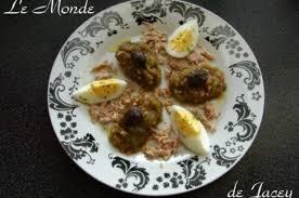 tunesische küche le monde de jacey tunesische küche viele leckere rezepte aus