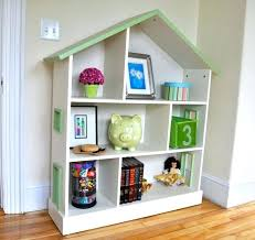 meuble rangement chambre bébé meuble rangement chambre bebe chambre meuble rangement pour chambre