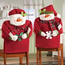 christmas chair covers 23 best chair covers images on chair covers