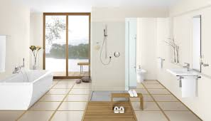 bathroom japanese bathroom design the guiding principles of