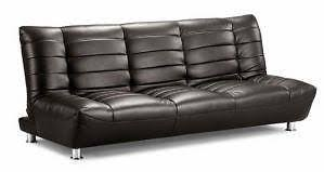 Sofa Sleeper Ikea Sofa Bed Ikea New Used Loveseat Modern Ebay