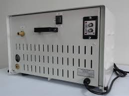 100 u0027 high pressure misting system kit 50 misting nozzles