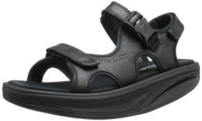 s boots plantar fasciitis mbt s kisumu 3 s sandal shoes sports outdoor bowling mbt