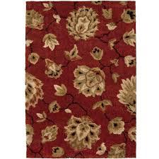 8x10 Jute Rug Flooring Wonderful Orian Rugs For Enchanting Floor Decoration