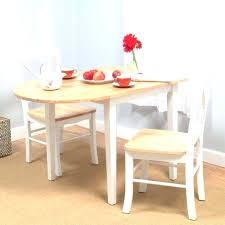 breakfast table white breakfast table workfuly