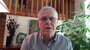 homer hickam testimonial the great west virginia flood of june