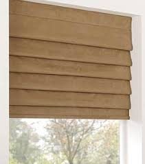 Kitchen Window Blinds And Shades - roman blinds u0026 shades for the kitchen u2014 kitchen window blinds