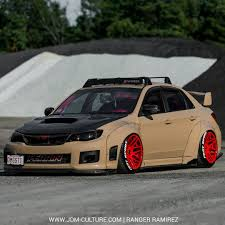 widebody jdm cars jdm culture today shaddowryderz com the 1 jdm culture