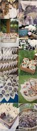 Wedding Send Off Ideas The 25 Best Confetti Exit Ideas Ideas On Pinterest Wedding Send