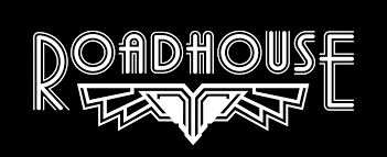 the roadhouse covent garden