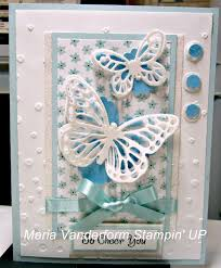 crafty s sting shimmer butterfly card to cheer you
