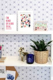 Easy Way To Decorate Home by Home Archives A Named Pj