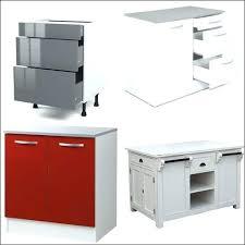 meuble bas de cuisine meuble de cuisine bas pas cher simple meuble bas portes et tiroir