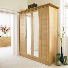 Cool Bedroom Doors by Elegant Interior And Furniture Layouts Pictures Sliding Closet